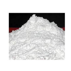 Marble Talc Powder