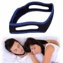 Snore Reduction Band
