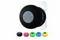 Water Proof Bluetooth Speaker