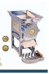Gravy Cutting Machine RMD Brand