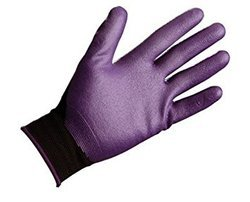 Foam Coated Gloves