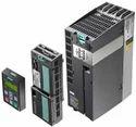 Siemens Sinamics G120 VFD