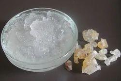Katira, Tragacanth Gum, Astragalus Gumnifer