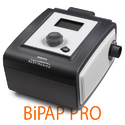 Philips BIPAP PRO Machine