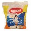 Nirma Washing Powder