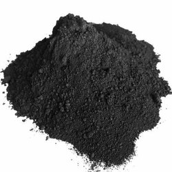 Activated Carbon Sweeteners