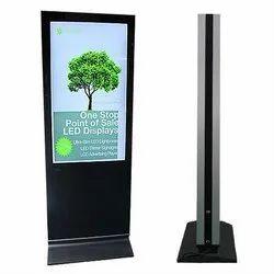 LED Digital Display Screen