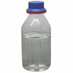 2-Bromopropionic Acid