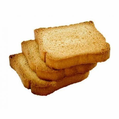scădere în greutate rusk toast