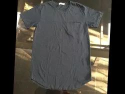 Mens Pocketstyle T Shirt