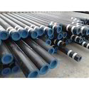 Alloy Steel P22 Pipes
