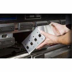 Junction Box Fabrication Service