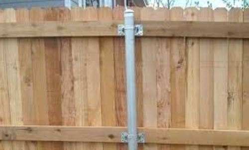 Contact Us Steel Wire Rod Company Pte Ltd Mail: Manufacturer Of Steel Fence