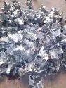 Solid Zinc Unplated Scrap, Packaging Size: 100 Kg Standard, Grade Standard: Zamak