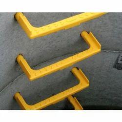Concrete Manhole Step