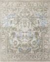 Handmade Wool Bamboo Silk Rugs For Hotel and Home