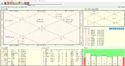 Parashara's Light 9.0 (Astrology Software) Professional Edition