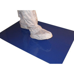 sticky mats - suppliers, manufacturers & traders in india