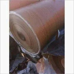 Sunmica Paper Plate Raw Material