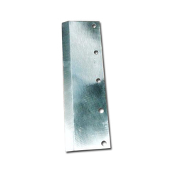 Chaff Cutter Blades At Best Price In India