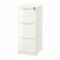 Gray Stainless Steel Storage Cabinet, Size/Dimension: 470wx620dx1015mm H