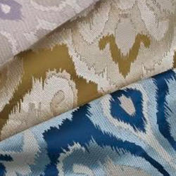 Cotton Interior Fabrics, GSM: 50-100