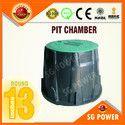 Pit Chamber