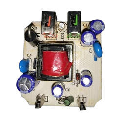 Audio Circuit Board For 4 1 Home Theater System at Rs 170 /piece
