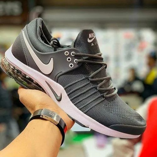 outlet store 4994d 6c588 Nike Presto Tube Mens Running Shoes