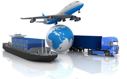 Image result for international shipping services