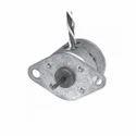 Miniature Synchronous Motor, Motor Type: Bi-directional (reversible)
