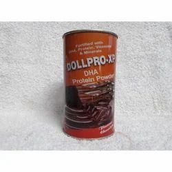 Superior Protein Powder