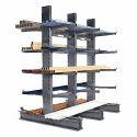 Heavy Duty Cantilever Racks
