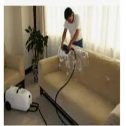 Sofas Cleaning Service