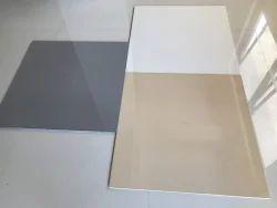 Vitrified Full Body Tiles, Thickness: 8 - 10 mm, Size: Medium