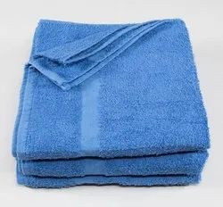 Pace International Towel