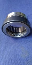 NEEDLE ROLLER BEARING IN QLH BRAND
