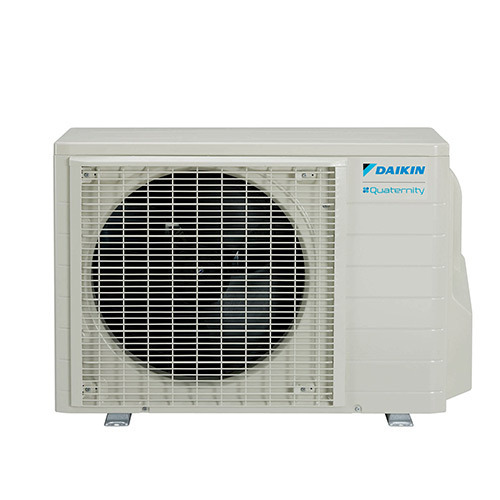 Daikin Split Ac Outdoor Unit