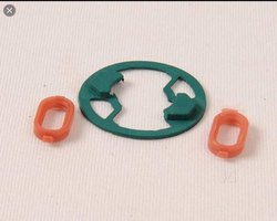 Synthetic Rubbers Products