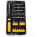 CXH-159 Screwdriver Set Hand Tool, 22 Pcs Set