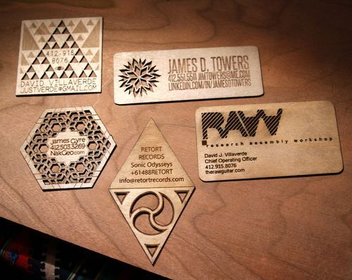 Laser cut business cards printing service in powai mumbai hira laser cut business cards printing service colourmoves