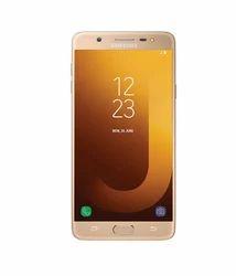 Samsung Smart Phone in Villupuram - Latest Price, Dealers