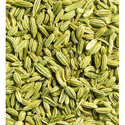 Fennel Seeds, For Cooking