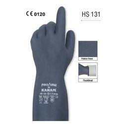 Karam Neoprene Gloves HS 131