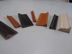 Dhal PVC Profiles