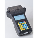 POS Application Machine