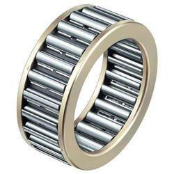 Round Needle Roller Bearing