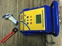MDPE Electrofusion Welding Machine