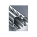 SAE 1020 Alloy Steel Tube