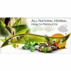 Ayurvedic & Herbal PCD Pharma in Tamenglong